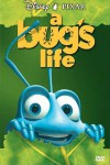 A Bug's Life Movie Download