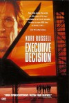 Executive Decision Movie Download