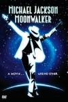 Moonwalker Movie Download