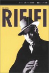 Du rififi chez les hommes Movie Download