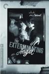El ángel exterminador Movie Download