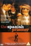 The Spanish Prisoner Movie Download