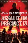 Assault on Precinct 13 Movie Download