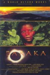 Baraka Movie Download