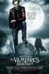 Cirque du Freak: The Vampire's Assistant Movie Download