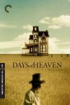 Days of Heaven Movie Download
