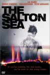 The Salton Sea Movie Download