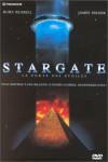 Stargate Movie Download