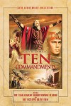 The Ten Commandments Movie Download
