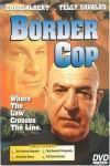 The Border Movie Download