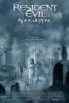 Resident Evil: Apocalypse Movie Download