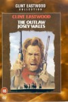 The Outlaw Josey Wales Movie Download