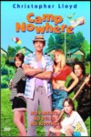 Camp Nowhere Movie Download
