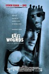 Exit Wounds Movie Download