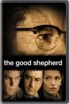 The Good Shepherd Movie Download