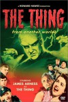 The Thing from Another World Movie Download