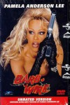 Barb Wire Movie Download