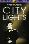 City Lights Movie Download