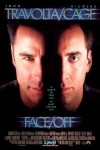 Face/Off Movie Download