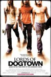 Lords of Dogtown Movie Download