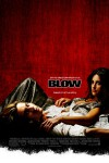 Blow Movie Download