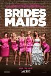 Bridesmaids Movie Download