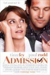 Admission Movie Download