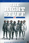 The Right Stuff Movie Download