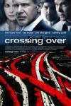 Crossing Over Movie Download