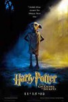 Harry Potter and the Chamber of Secrets Movie Download