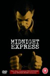 Midnight Express Movie Download