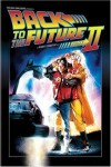 Back to the Future Part II Movie Download