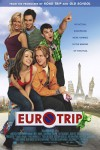 EuroTrip Movie Download
