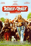Astérix et Obélix contre César Movie Download