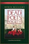 Dead Poets Society Movie Download