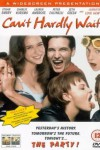 Can't Hardly Wait Movie Download