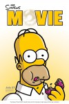 The Simpsons Movie Movie Download