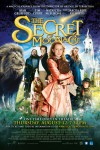 The Secret of Moonacre Movie Download