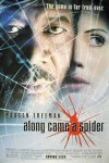 Along Came a Spider Movie Download