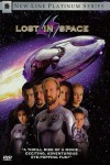 Lost in Space Movie Download