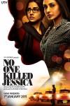 No One Killed Jessica Movie Download