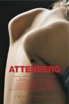 Attenberg Movie Download