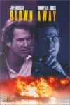 Blown Away Movie Download