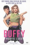 Buffy the Vampire Slayer Movie Download