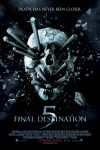 Final Destination 5 Movie Download