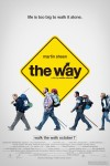 The Way Movie Download