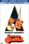 A Clockwork Orange Movie Download