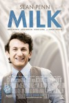 Milk Movie Download