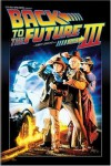 Back to the Future Part III Movie Download