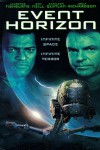 Event Horizon Movie Download